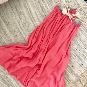 Ecote •Urban Outfitters• halter